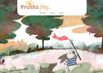 Fruitful Play