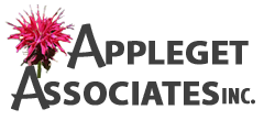Appleget Associates, Inc